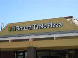 round table marlow road santa rosa round table pizza marlow santa rosa ca pizza shops regional