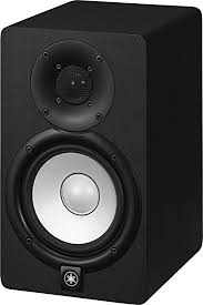 does amazon have a monitor sale on black friday amazon com yamaha hs5 powered studio monitor musical instruments