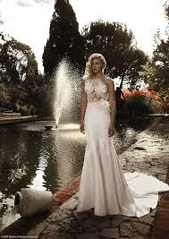 robe de mari e cr ateur de mariee createur africain