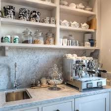 kitchen coffee bar ideas kitchen coffee station design ideas