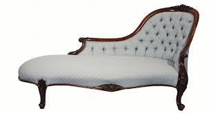 Antique Chaise Lounge Sofa by Victorian Chaise Lounge U2013 Victorian Chaise Lounge Antique Chaise