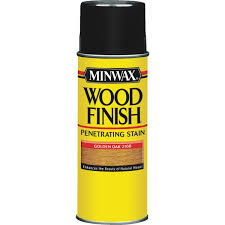 paint u0026 painting supplies u003e stains u0026 finishes do it best