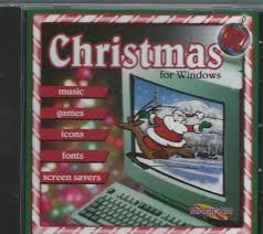 free screensavers for thanksgiving amazon com christmas for windows fun holiday software screen