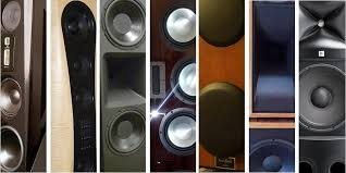 Home Theater Best Rated Home Theater Systems Home Theater Systems - recommended home theater systems audioholics
