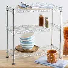 kitchen storage u0026 organization you u0027ll love