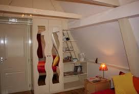 chambre d hote hollande chambres d hotes amsterdam dans le quartier historique hollande