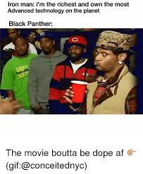Funny Panthers Memes - 25 best memes about funny funny memes