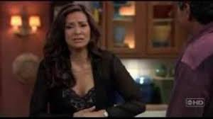 Constance Marie Sexy Pictures - angie lopez constance marie sexy cop outfit youtube youtuber