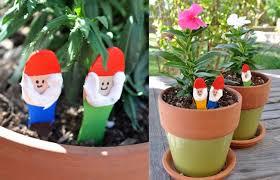 Craft Ideas For The Garden Garden Crafts For Site About Children Modern Ideas Garden