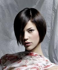 Frisuren Kurze Glatte Haare by Haarschnitte Für Kurze Glatte Haare Sie Suchen Nach Ein Paar