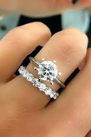 amazing wedding rings beautiful wedding rings wedding rings for images justanother me