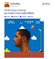 Drake Album Cover Meme - nothing was the same album cover spawns super funny memes