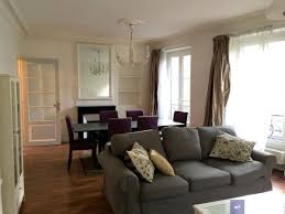 appartement 4 chambres location 4 chambres magnifique location appartement 4 chambres