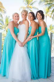 wedding bridesmaid dresses wedding bridesmaid dresses 2017 wedding ideas magazine