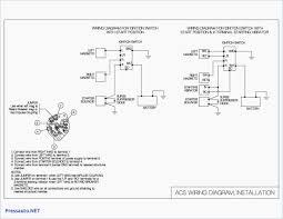 wiring diagram for ceiling light dolgular com