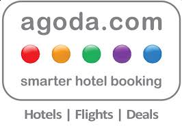 agoda icon travel holiday deals great holiday deals from deal locators