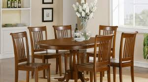 Inexpensive Dining Room Chairs Cheap Dining Room Chairs Set Of 6 Dining Table Set