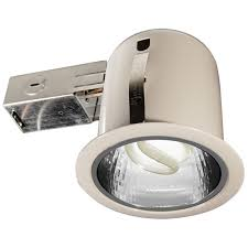 fire rated light fixtures recessed lighting design ideas cfl recessed light fixtures