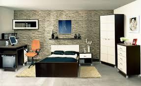 Schlafzimmer Komplett 0 Finanzierung Schlafzimmer Komplett 8 Teilig Wenge Birke Neu Komplett
