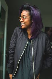 blonde hairstyles and haircuts ideas for 2017 u2014 therighthairstyles top 25 best purple black hair dye ideas on pinterest red purple