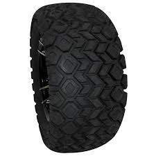 rhox mojave ii golf cart tire 23x10 5 12 golf cart tire