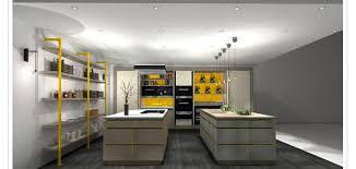 Kitchen Bathroom News Miele Names Grand Designs Competition Grand Design Kitchens