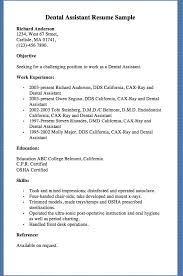 essay road safety traffic rules example resume for apple store