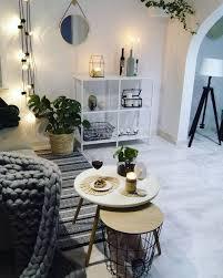 deko ideen wohnzimmer die besten 25 dekoideen wohnzimmer ideen auf