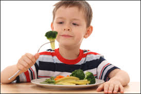 pediatric study u0027healthy u0027 diet best for adhd kids medpage today