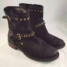 s fashion ugg boots australia ugg boots australia fabria studs black fashion suede 1003235 us