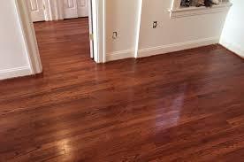 floors woodwork andrino contracting