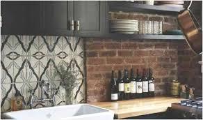 Cuisine Blanche Et Noire Bonne Qualité  The HP Kitchen