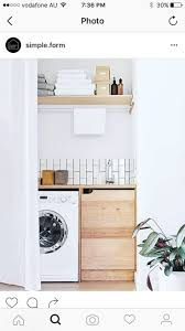 819 best laundry room images on pinterest laundry laundry room