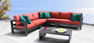 Patio Furniture With Sunbrella Cushions Uncategorized Sunbrella Patio Cushions Inside Beautiful