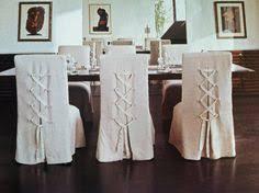 dining room slipcovers dining room slipcovers grommet ties google search slipcovers