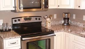 kitchen ideas on miscellaneous kitchen ideas with white cabinets interior