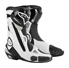 motorcycle footwear mens 233 27 alpinestars mens smx plus boots 2014 197051