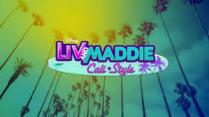 Liv And Maddie California Style by Liv And Maddie Cali Style U201d Sings It Louder For Final Season