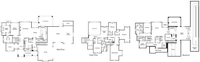 custom homes floor plans mcewan custom homes home 38 2016 utahvalley360