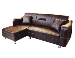 Sectional Sofa Philippines Tyrene L Shaped Sofa Home U0026 Office Furniture Philippines