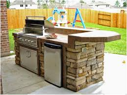 Backyard And Grill by Backyards Cozy Backyard Kitchen Design Ideas Outdoor Kitchen