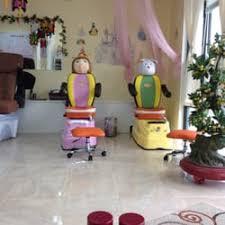 Nail Salon With Kid Chairs Viva Nails Closed 10 Photos U0026 16 Reviews Nail Salons 9580