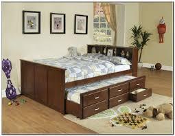 Captains Bed Twin Ikea Captains Bed Full Ikea Beds Home Design Ideas Opngdjmmqx10960
