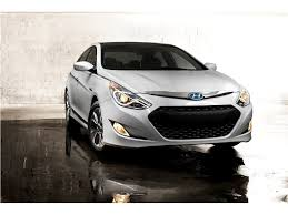 2015 hyundai sonata hybrid mpg 2015 hyundai sonata hybrid prices reviews and pictures u s