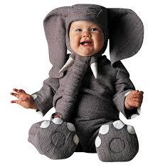 Elephant Halloween Costume Toddler 10 Images Andrew Halloween Halloween