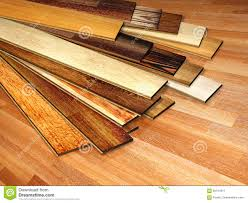 Different Colors Of Laminate Flooring New Planks Of Oak Parquet Stock Illustration Image 94731811