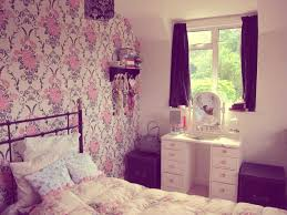 bedroom ideas impressive teenage vintage bedroom ideas bedroom