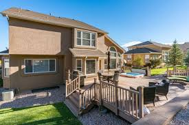 1745 colgate drive colorado springs co 80918 make your best move