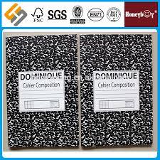 classmates notebooks types of notebooks bulk classmates notebooks compositions buy