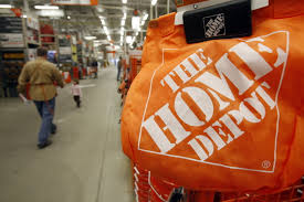 Home Depot 282 000 Card Numbers From Wisconsin Home Depot Breach For Sale Online